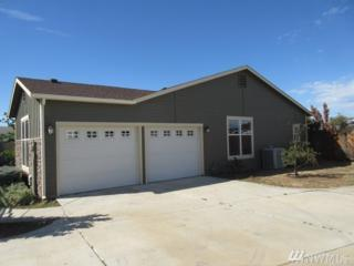 2308 S 80th Ave, Yakima, WA 98903 (#1001741) :: Ben Kinney Real Estate Team
