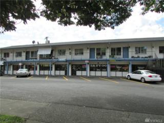 1811 Washington Wy, Longview, WA 98632 (#1002179) :: Ben Kinney Real Estate Team