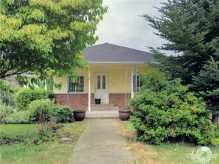 32242 E Entwistle St, Carnation, WA 98014 (#1002821) :: Ben Kinney Real Estate Team