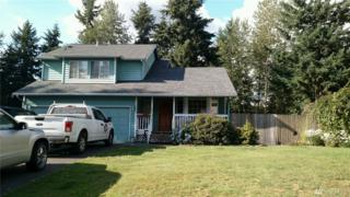 20807 108th St Ct E, Sumner, WA 98391 (#1002942) :: Ben Kinney Real Estate Team