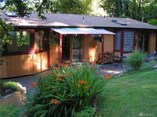 24719 Vashon Hwy SW, Vashon, WA 98070 (#1003335) :: Ben Kinney Real Estate Team