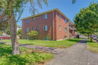 1944 Hudson St, Longview, WA 98632 (#1003596) :: Ben Kinney Real Estate Team