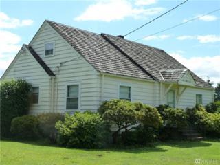 14602 92nd St SE, Snohomish, WA 98290 (#1004127) :: Ben Kinney Real Estate Team