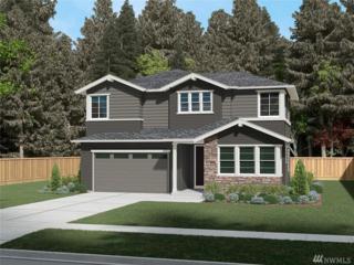 266 Graham Ave SE, Renton, WA 98059 (#1004423) :: Ben Kinney Real Estate Team