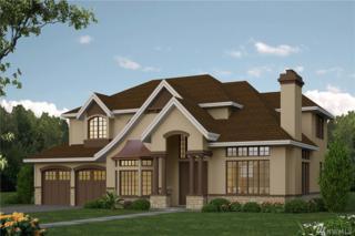 3712 77th Place SE, Mercer Island, WA 98040 (#1004470) :: Ben Kinney Real Estate Team