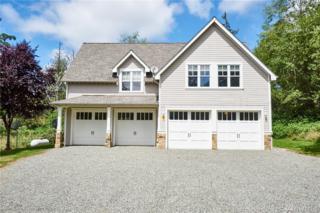 29305 Kanaskat Kangley Rd SE, Ravensdale, WA 98051 (#1004711) :: Ben Kinney Real Estate Team
