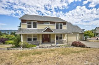 6428 NW Cedar Terrace Lane, Bremerton, WA 98312 (#1005001) :: Ben Kinney Real Estate Team