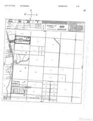 23-XX Creswell Rd, Snohomish, WA 98290 (#1005130) :: Ben Kinney Real Estate Team