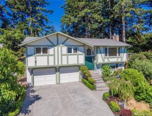 1203 E Rosemont Dr, Oak Harbor, WA 98277 (#1005275) :: Ben Kinney Real Estate Team