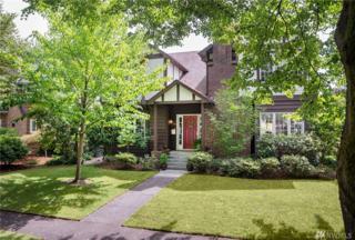 1514 25th, Longview, WA 98632 (#1005468) :: Ben Kinney Real Estate Team