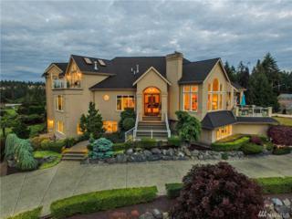 12011 Marine View Dr, Edmonds, WA 98026 (#1005736) :: Ben Kinney Real Estate Team