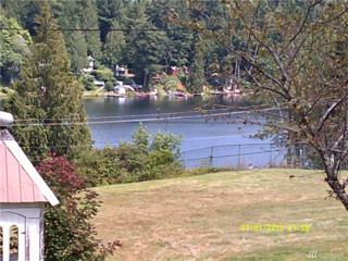 5424 Lerch Rd, Snohomish, WA 98290 (#1006895) :: Ben Kinney Real Estate Team