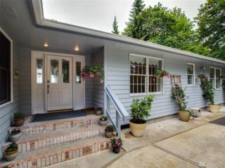 128 Kathy Rd, Longview, WA 98632 (#1007132) :: Ben Kinney Real Estate Team