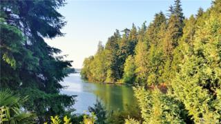 27458 State Hwy 104 NE, Kingston, WA 98346 (#1007285) :: Better Homes and Gardens Real Estate McKenzie Group