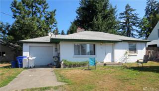 705 Sunnyside St, Kelso, WA 98626 (#1007335) :: Ben Kinney Real Estate Team