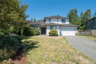15119 58th Ave SE, Everett, WA 98208 (#1007386) :: Ben Kinney Real Estate Team