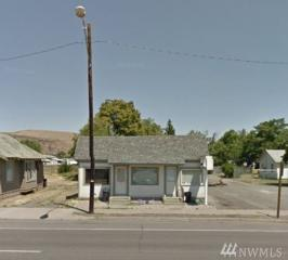 1015 Fruitvale Blvd, Yakima, WA 98902 (#1009710) :: Ben Kinney Real Estate Team