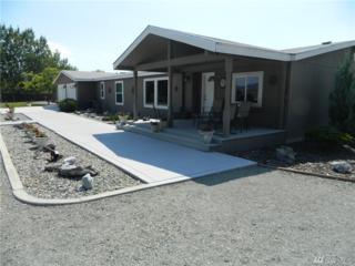 21 Horse Spring Coulee Rd, Tonasket, WA 98855 (#1009905) :: Ben Kinney Real Estate Team