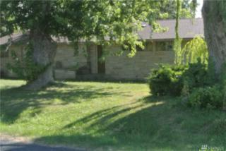 20161 Linden Rd Nw, Soap Lake, WA 98851 (#1010634) :: Ben Kinney Real Estate Team