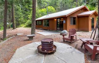 770 Casassa Rd, Cle Elum, WA 98922 (#1010748) :: Ben Kinney Real Estate Team