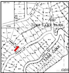 0-xxxx Thornwood Lane, Langley, WA 98260 (#1010985) :: Ben Kinney Real Estate Team