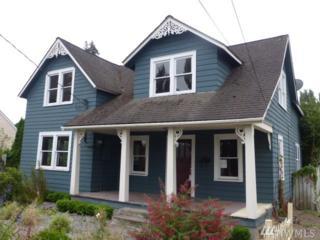 800 W Garfield St, Mount Vernon, WA 98273 (#1011203) :: Ben Kinney Real Estate Team