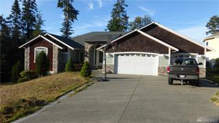446 Vanderlin Dr, Camano Island, WA 98282 (#1011749) :: Ben Kinney Real Estate Team