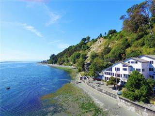 3519 SW Seola Lane, Seattle, WA 98146 (#1011800) :: Ben Kinney Real Estate Team
