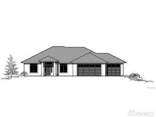 513 S Astor Lp, Moses Lake, WA 98837 (#1012153) :: Ben Kinney Real Estate Team