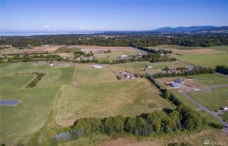 9999-Lot 5 Kasiana Wy, Sequim, WA 98382 (#1012621) :: Ben Kinney Real Estate Team