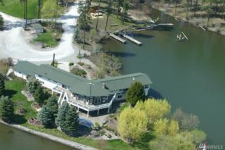 14630 W Lenette Lane, Nine Mile Falls, WA 99026 (#1013500) :: Ben Kinney Real Estate Team
