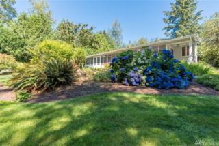 117 Cain Lake Rd, Sedro Woolley, WA 98284 (#1013604) :: Ben Kinney Real Estate Team