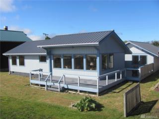 2991 Kindred Ave, Tokeland, WA 98590 (#1015139) :: Ben Kinney Real Estate Team