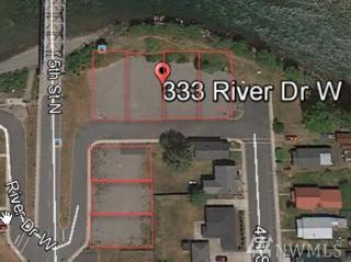 333 River Dr E, Skykomish, WA 98288 (#1015286) :: Ben Kinney Real Estate Team