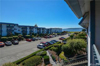 22981 Marine View Dr. S D318, Des Moines, WA 98198 (#1015871) :: Ben Kinney Real Estate Team