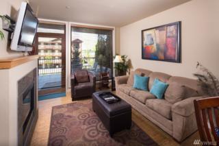2220 W Woodin Ave #106, Chelan, WA 98816 (#1016166) :: Ben Kinney Real Estate Team