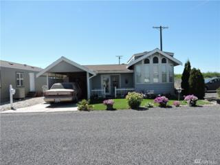 17693 Rd 5 Nw #59, Quincy, WA 98848 (#1016262) :: Ben Kinney Real Estate Team
