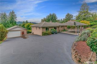 3823 Sunset Wy, Longview, WA 98632 (#1016519) :: Ben Kinney Real Estate Team