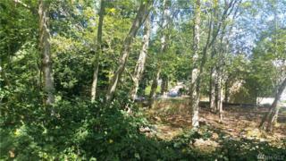0 Sw Dash Point Rd, Federal Way, WA 98023 (#1016956) :: Ben Kinney Real Estate Team