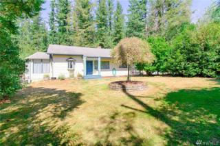 37231 Veazie Cumberland Rd SE, Enumclaw, WA 98022 (#1019122) :: Ben Kinney Real Estate Team