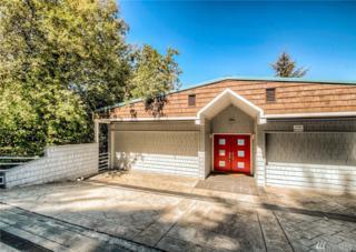 16537 Maplewild Ave SW, Burien, WA 98166 (#1019444) :: Ben Kinney Real Estate Team