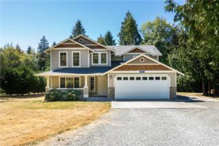 22632 Fieldstone Lane, Mount Vernon, WA 98274 (#1019494) :: Ben Kinney Real Estate Team