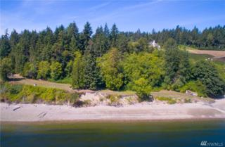 Gig Harbor, WA 98335 :: Ben Kinney Real Estate Team