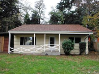 13219 2nd Ave SW, Burien, WA 98146 (#1020201) :: Ben Kinney Real Estate Team