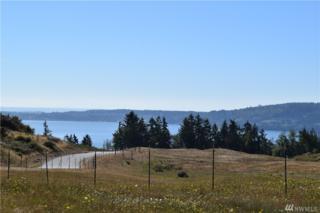 0 Chinook Ridge Lane, Oak Harbor, WA 98277 (#1020359) :: Ben Kinney Real Estate Team