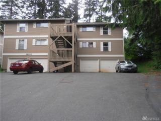14006 W 61st Place, Edmonds, WA 98026 (#1020562) :: Ben Kinney Real Estate Team
