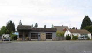 1725 Olympic Hwy S, Shelton, WA 98584 (#1021400) :: Ben Kinney Real Estate Team