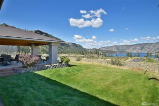 39225 Ivy Wy N, Lincoln, WA 99147 (#1022040) :: Ben Kinney Real Estate Team