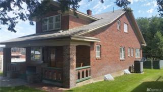 13 S 4th St, Almira, WA 99103 (#1022077) :: Ben Kinney Real Estate Team