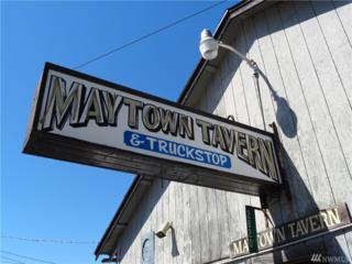 2820 Maytown Rd, Olympia, WA 98512 (#1022507) :: Ben Kinney Real Estate Team
